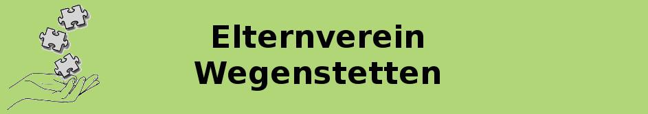 Elternverein Wegenstetten